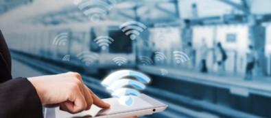 Ulaştırma Bakanı Adil Karaismailoğlu: 'İnternet hızı 56 gigabayta çıkacak'