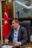 Yavlak Arslan'ın Anlatıldığı Tarihi Yanlışlık Düzeltilecek