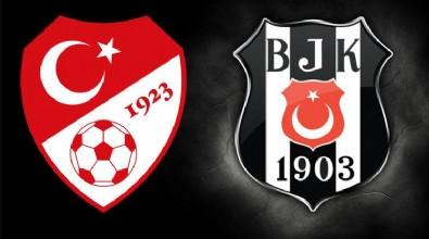 Beşiktaş Başkanı Ahmet Nur Çebi'den TFF'ye karantina süresi talebi