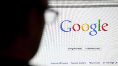 Google'ın başı mahkemelerle dertte!