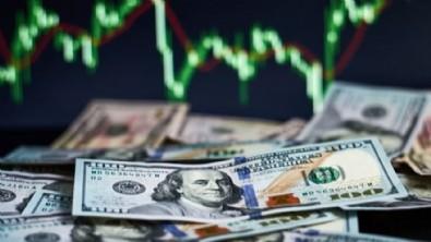 İşte Merkez Bankası'nın yıl sonu dolar, euro ve enflasyon tahminleri