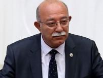 AYTUN ÇIRAY - İYİ Partili İsmail Koncuk, Koray Aydın'ın ihracını istedi!