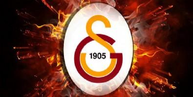 Koronavirüs Beşiktaş'ın ardından Galatasaray'ı vurdu! Açıklama geldi