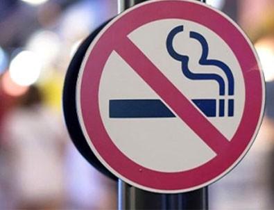 Vali duyurdu! İstanbul'da yeni sigara yasağı!