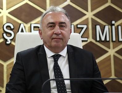 Antalya Büyükşehir'de yetki krizi ortaya çıktı!