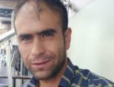 HDP'li ilçe başkanı gözaltında!