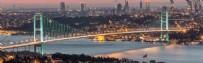 ALİ SAMİ YEN - İstanbul'u bekleyen büyük tehlike!