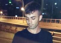 Pencereden Düşen Lise Öğrencisi Hayatını Kaybetti