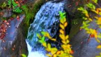 Yılançatı Kanyonu'na Özel Klip Hazırlandı