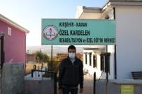 Ataması Yapılmayan EKPSS Türkiye 1.'Si Yardım Bekliyor