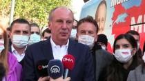 Çankırı'da Depremzede Çocuklar İçin Oyuncak Kampanyası Başlatıldı