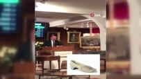 Covid-19 Olan Doktordan Vatandaşlara Uyarı