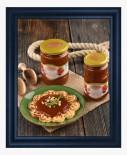 Merzifon'dan Rusya'ya Marmelat İhracatı