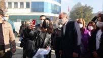 Muharrem İnce'den 'Ekonomi Otobüsü' Açıklaması Açıklaması 'Deniz Kenarından Çıkıp Memleketin Dört Köşesini Gezsinler'