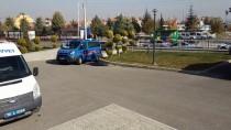 Karaman'da Uyuşturucu Operasyonunda Yakalanan 2 Zanlıdan Biri Tutuklandı