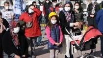 Manisa'da Yasa Dışı Bahis Operasyonunda 9 Zanlı Gözaltına Alındı