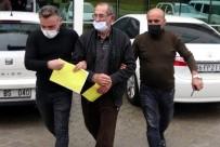 3 Ay Arayla Oğlunu İkinci Kez Vurdurup Ölümüne Sebep Olan Baba Tutuklandı