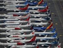 ETIYOPYA - 346 kişiye mezar olan uçak hakkında karar verildi!
