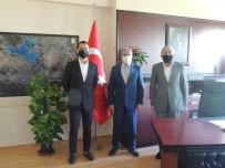 'Adana'nın Kurtuluşunun  100. Yıl Etkinlikleri'