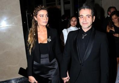 İşte ünlü çiftin boşanma nedeni!