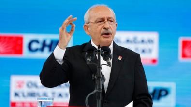 Kılıçdaroğlu'nun avukatından küstah paylaşım! Yargı üyelerini açık açık tehdit etti