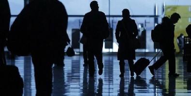 Şehirler arası seyahat kısıtlaması olacak mı?