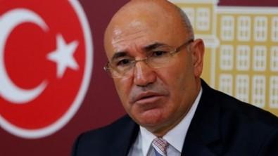 TBMM saldırganları DHKP/C'li Mulla Zincir ve Eylem Yücel'in cezası belli oldu!