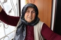 Yaşlı Kadın 'Sahte Polis' Tuzağıyla 90 Bin Lira Dolandırıldı