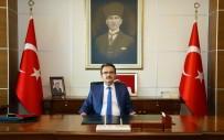 Çankırı'da Vakaların Yüzde 41'İni 55 Yaş Üzeri Oluşturuyor