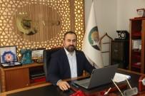 Kastamonu'daki İstiklal Yolu Çıkartılan Doğal Gaz İçinde Lojistik Üst Olacak