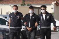Adana'da 3 Yaralama Olayına Karışan 3 Zanlı Tutuklandı
