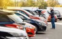 Araba sahibi olmak isteyenler dikkat! İkinci el araba fiyatları düşecek mi?