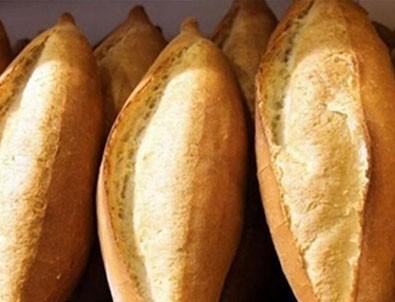 Ekmekte büyük oyun! Denetimlerde ortaya çıktı!