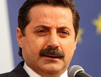 Eski Bakan Faruk Çelik'ten ekonomide reform açıklaması!
