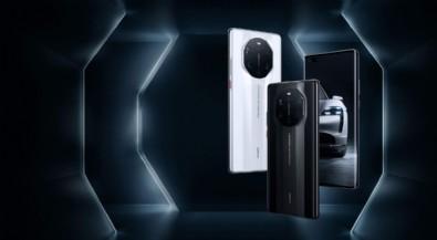 Huawei kullanıcıları dikkat! Huawei'nin HarmonyOS güncellemesini alacak telefonları belli oldu! İşletim sistemi değişiyor!