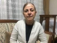 Müebbet Hapis Cezasına Adli Kontrol HSK'lık Oldu