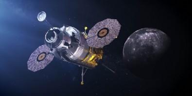 NASA resmen duyurdu! Umudu kestiler: 2024 yılında...