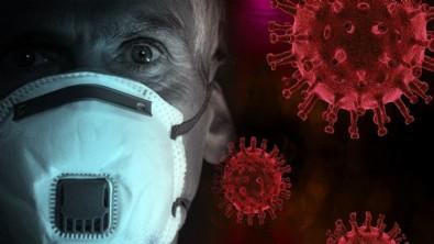 Uzmanlar açıkladı! Koronavirüs ikinci kez bulaşır mı?