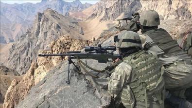 Türk askerinin Azerbaycan'daki görev süresi belli oldu!