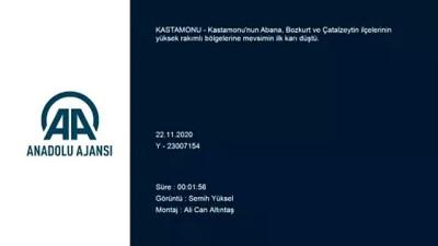 AK Parti Genel Başkan Yardımcısı Dağ, Partisinin Kastamonu İl Kongresi'nde Konuştu Açıklaması