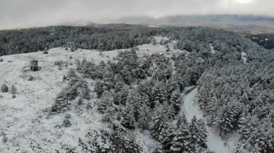 Doğu Anadolu'da 5 İlde Kar Bekleniyor