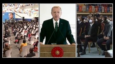 İstanbul'da Bir Gecede 747 Kişiye 1 Milyon 729 Bin TL Ceza