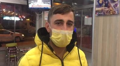 (Özel) Pandemi Döneminin Gizli Kahramanları