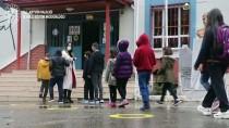 Artvin Milli Eğitim Müdürlüğünden Öğretmenler Günü'ne Özel Şarkı