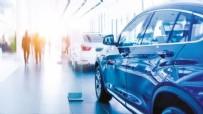 LÜTFI ELVAN - İkinci el ve sıfır otomobilde devran döndü! Mutsuz tüketiciler 'otomotivin kralı' olacak