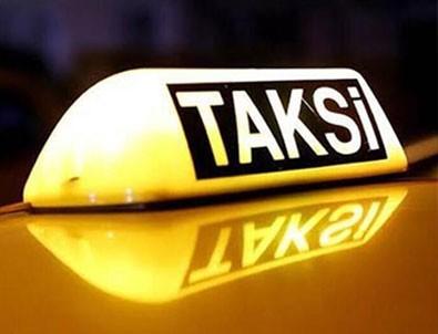 İmamoğlu'nun taksi algısını bilim çökertti!