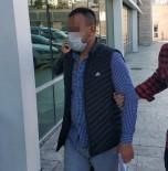 Jandarmanın Uyuşturucu Hap Operasyonunda 1 Kişi Daha Gözaltına Alındı