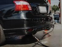 LPG'li araç sahipleri dikkat! Bunu sizde yapıyorsanız!