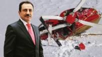 İSMAIL GÜNEŞ - Yazıcıoğlu cinayeti yazışmaları ByLock'ta! FETÖ elebaşı operasyonu böyle yönetmiş