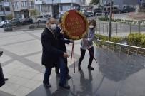 Başkan Erdoğan'dan Öğretmenler Günü Ziyaretleri
